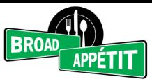 broad appetite logo