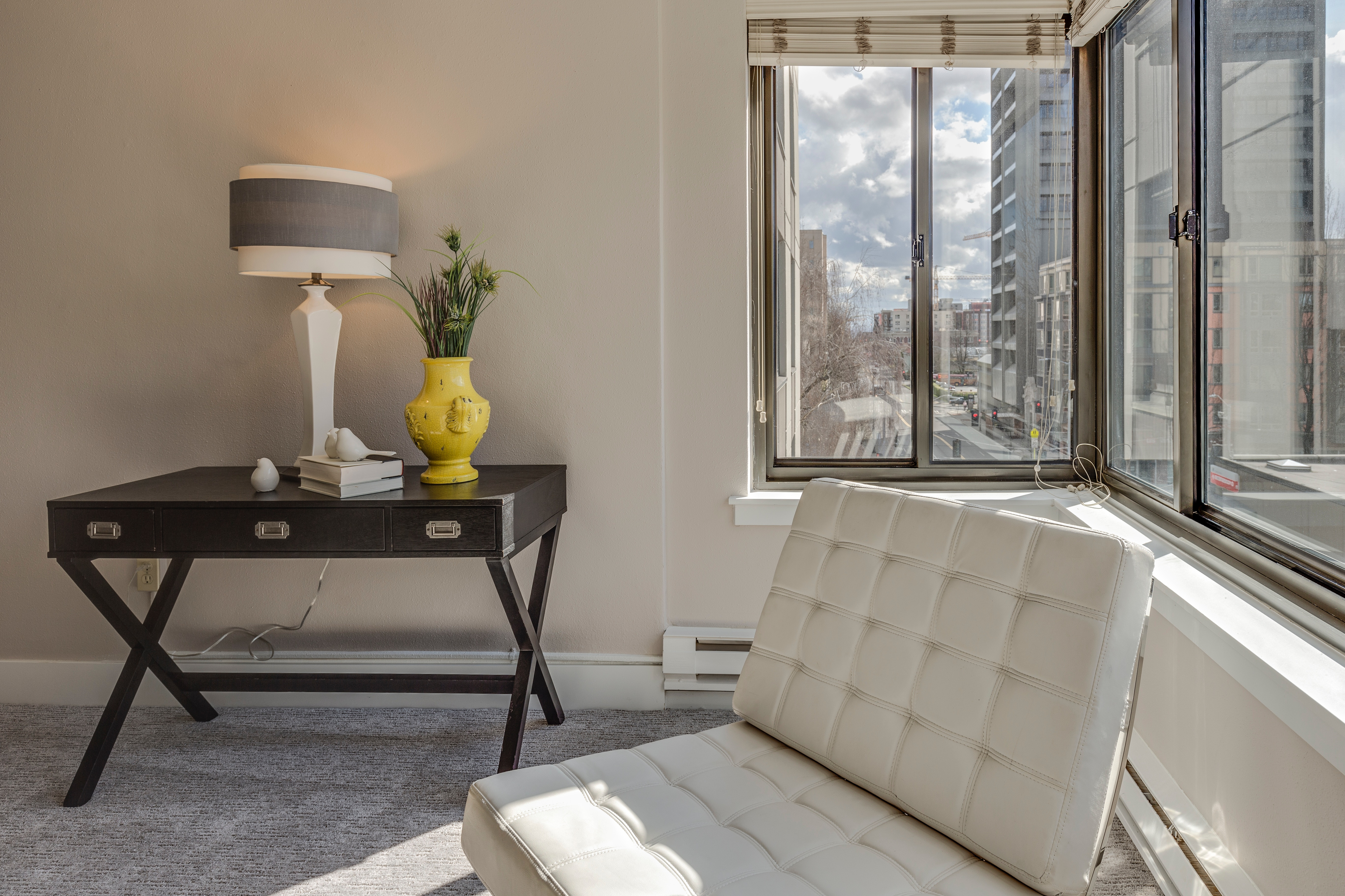 Home Staging, with Wendy Fleetwood