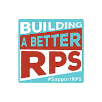 Building a better RPS logo