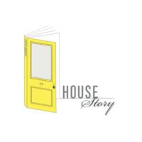 House Story logo