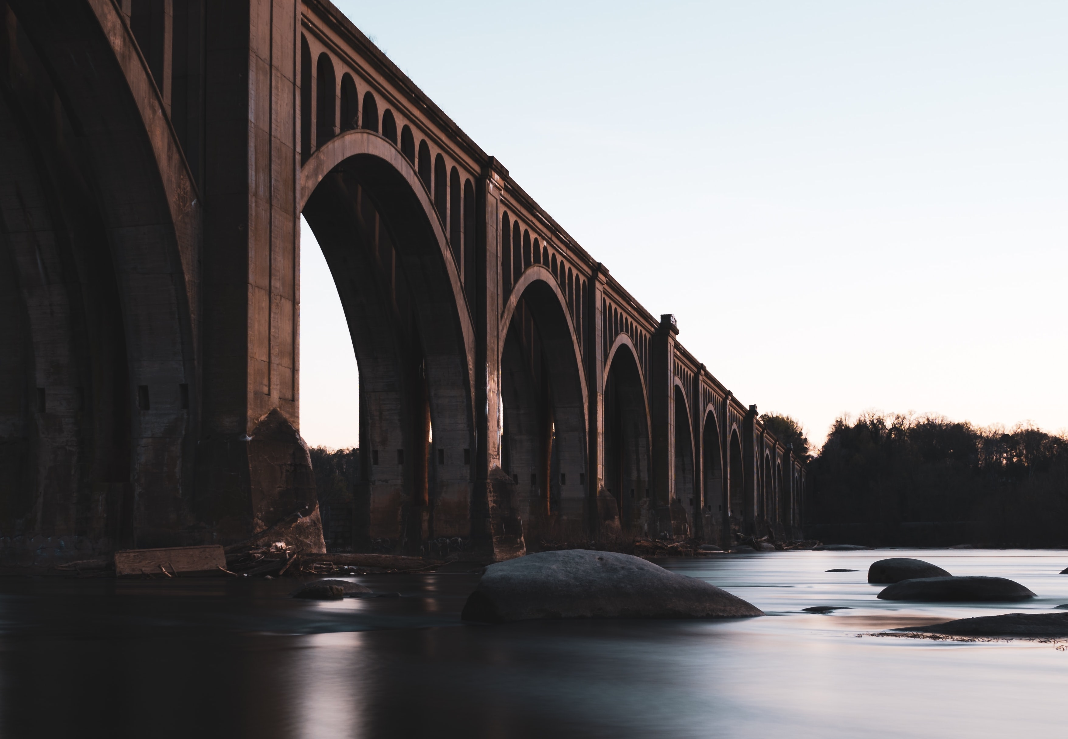 Moving to Richmond, VA – The Perfect Old Richmond Neighborhoods