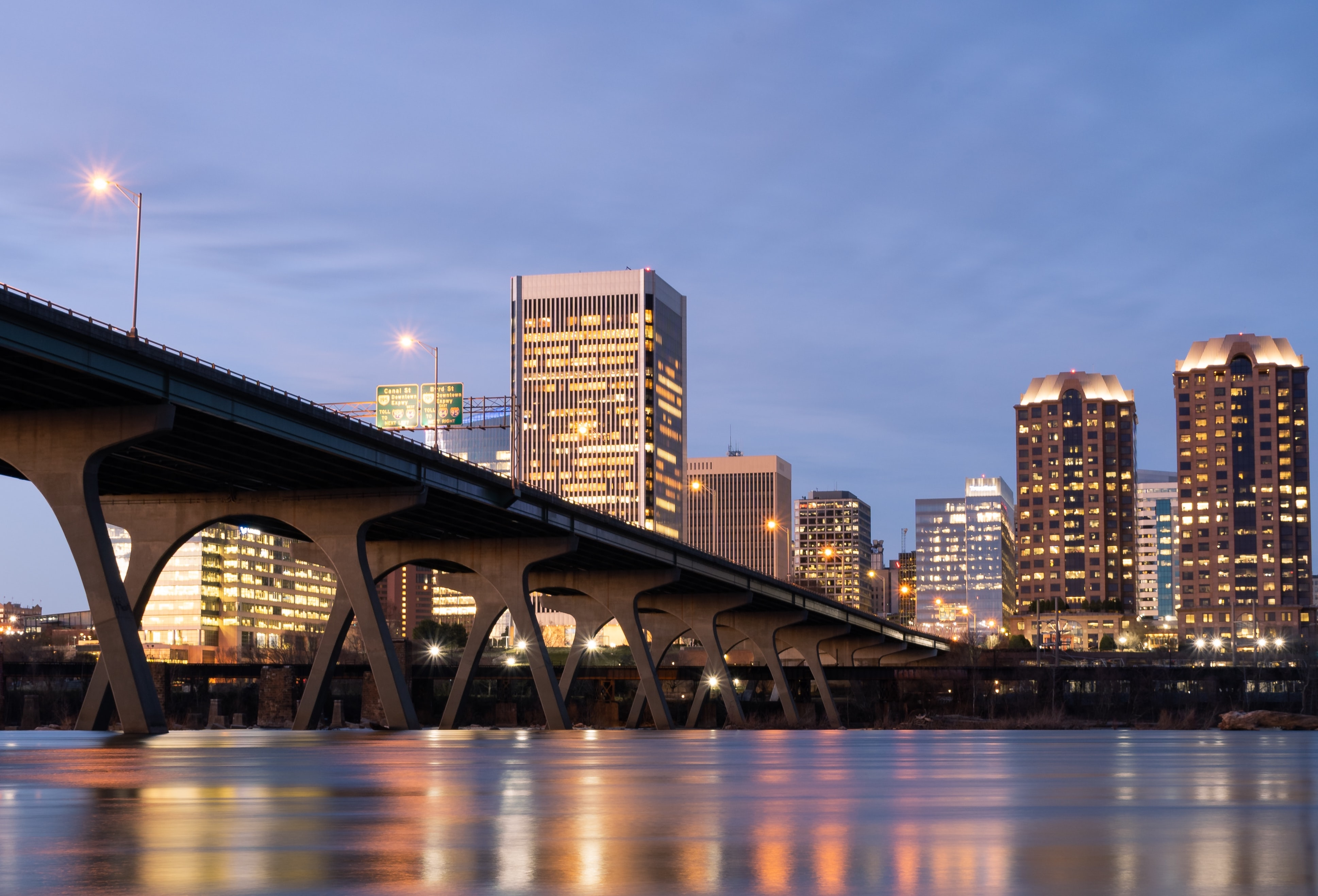 Finding the Perfect Home in Richmond, VA – Key Things to Look For