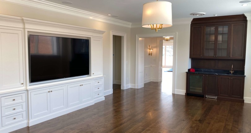 A Once in a Lifetime Real Estate Experience: 5702 Grove Avenue – Part 2: The Details
