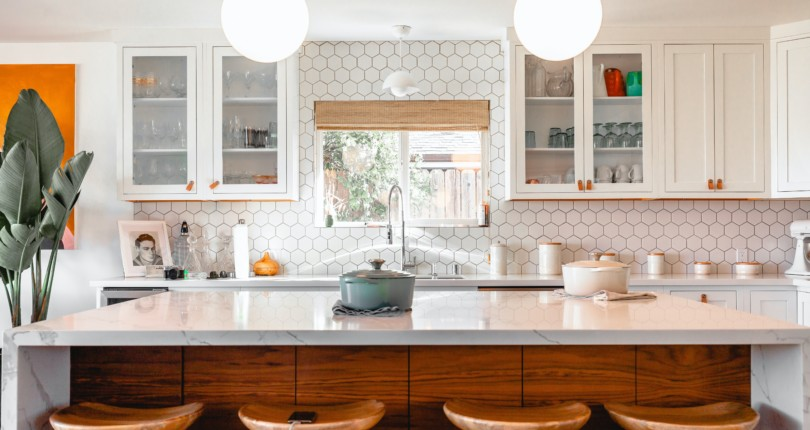 First-Time Homeowner Checklist: 4 Important To-Dos For Spring That You May Not be Thinking About